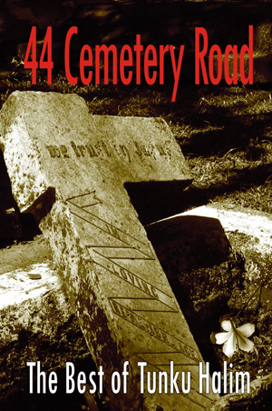 44_cemetery_road22.jpg