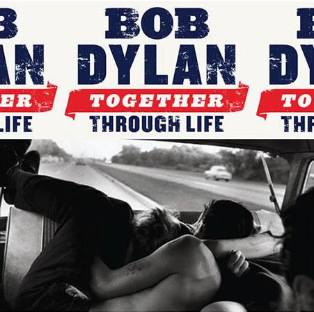 bob-dylan-together-through-life-album-art